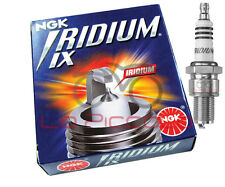 CANDELA NGK IRIDIUM IRIDIO DCPR8EIX DUCATI MONSTER 900 1000 1000 S ST2 S2R