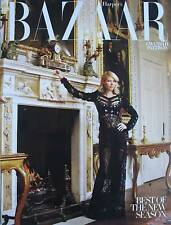 GWYNETH PALTROW 5/10 Harper's Bazaar JERSEY SHORE