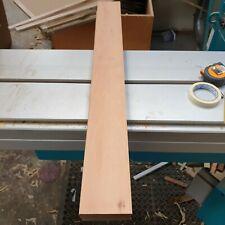 myrtle tassie thick veneer Wood Craft Woodworking Timber Lumber tone figure wood