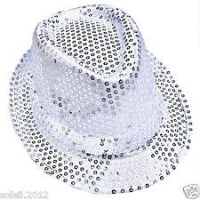Glitter Hat Party Hat Cowboy Hat Sequined Hat Hat Carnival Hat Carnival Hat NEW