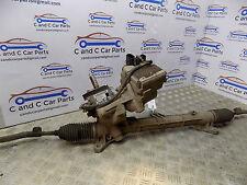 MINI COOPER ONE R56 R57 Servosterzo Elettrico Rack 6783249