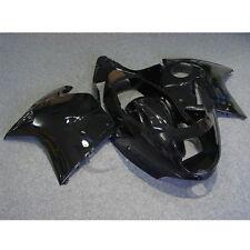 INJECTION Fairing Bodywork Kit For Honda Blackbird CBR1100XX 96-07 05 06