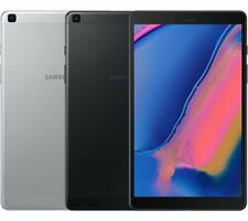 Samsung Galaxy Tab A 32GB SM-T295 (Factory Unlocked) WiFi...