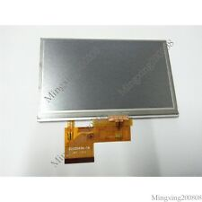 FULL LCD Display Screen For Garmin Nuvi 2445 2445LMT 1300 1300T AT043TN24 V.4/V4