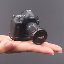 Model Replica Canon EOS 1DX 4GB 16-35 Lens 4GB USB Flash Drive