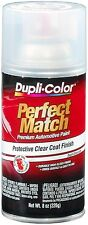 Duplicolor Paint BCL0125 Touch Up Paint
