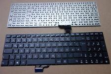 Tastatur Asus ZenBook UX510U UX510UX-CN180T UX510UW UX510UA UX510UX Keyboard DE