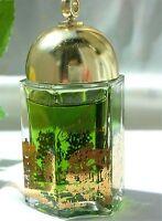 LES JARDINS de GAZZAZ - 10 ml EDP *** PARFUM-MINIATUR incl. Geschenkbeutel ***