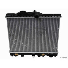 New DENSO Radiator 2213208 Honda Civic
