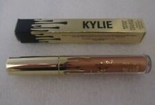 Kylie Jenner Lord Birthday Edition Metal Matte Lipstick New Authentic w/ Box Nib