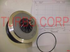 CHRA POUR Alfa-Romeo 159 1.9 JTDM 150CV 773721-5001S 773721-1 761899-3 767836-1