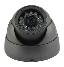 Überwachungskamera A2 700 TVL Analog Nachtsicht bis 20m IR-LED BNC Kamera IRC