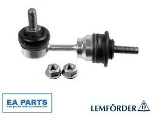 Rod/Strut, stabiliser for SMART LEMFÖRDER 29925 02