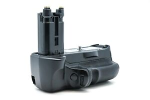 Sony Original VG-C90AM Vertical Battery Grip for Sony A850 A900