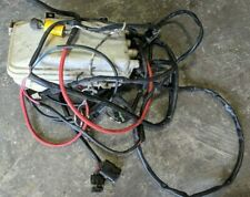 SEADOO OEM PWC CDI MPEM Module Assembly 1995-1997 720 SPX HX /& 2002 Explorer