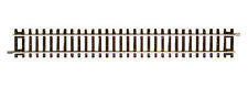 Roco Line 42410 - Track Straight, Length 230 MM
