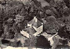 BR16534 Gaubertin le chateau france