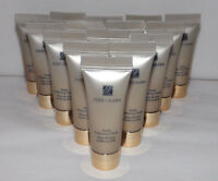 10 x Estee Lauder ~ MATTE PERFECTING Foundation PRIMER ~ WHOLESALE Lot of 10