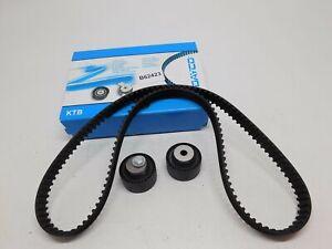 Timing Belt Kit Set for Citroen Berlingo Fiat Scudo KTB197