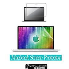 "Pantalla Funda Protectora para Macbook Air/Pro/Retina 11.6"" 12"" 13.3"" 15.4"""