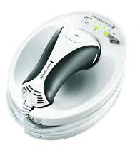 Remington Ipl6250 Unisex IPL I-light Essential Body Hair Removal System