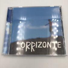 Genso Suikoden II Orrizonte arranged soundtrack CD Konami KMCA-57 authentic