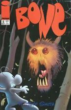 Bone #5 (Vol 2)