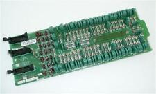 Refurbished NEC Nitsuko Tie 384i 92160 / DX2NA-24FU-A1 24 CO Filter Unit Circuit