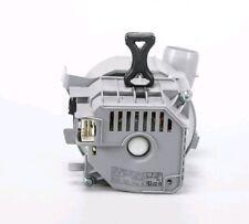 12008381  Bosch Dishwasher Heat Pump