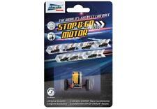 darda Stop Motor Austauschmotor Stop und Go-Motor für alle Darda-Autos Aufziehau
