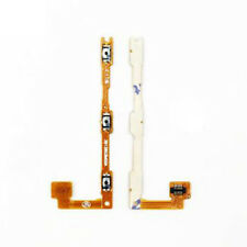 For Xiaomi Mi Max Switch Power On/Off Side Volume Up/Down Button Flex Cable