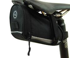 Sunlite Gator Gripper Seat Bag 70 c.i. Black