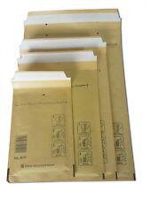 C/13 C3 Luftpolstertaschen Versandtaschen Umschläge Versandmaterial 100 Stück