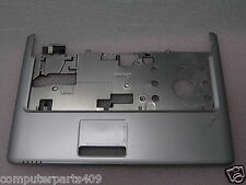 OEM Dell Inspiron 1525 / 1526 Palmrest & TouchPad (08)-P/N: X626G