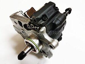 Fuel injection Pump Crdi 331004A700 for Hyundai Starex,H1 Kia bongo