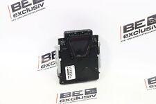 Audi Q7 4M S line Frontkamera Kamera Fahrerassistentzsysteme  4M0907217C