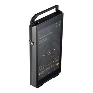 Pioneer XDP-100R-K Hi-Res Audio portable streamer
