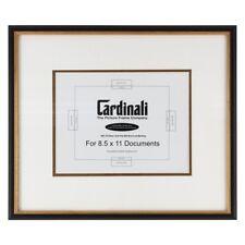 Cardinali Diploma Frames - Parent