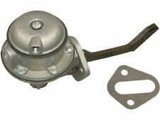 For 1959 Studebaker 4E12 Fuel Pump 78419CP Mechanical Fuel Pump