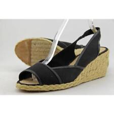 42 Scarpe da donna Ralph Lauren con tacco medio (3,9-7 cm)