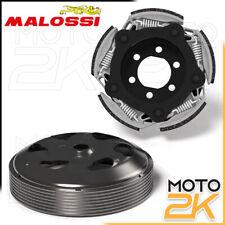KIT MALOSSI CAMPANA + FRIZIONE MAXI FLY D160 PIAGGIO BEVERLY 500 - 5216202