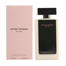 Loción corporal for Her Narciso Rodriguez (200 ml) - Ir-shop