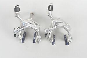 Shimano Dura-Ace BR-7800 Brakeset Road Bike Brake Calipers Dual Pivot Front/Rear
