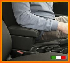 OPEL VAUXHAL ASTRA J - mittelarmlehne armlehne + Ablageflech - armrest - ITALY
