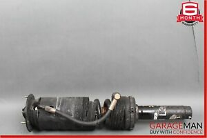 00-02 Mercedes S600 CL500 Front Right Shock Absorber Strut Hydraulic OEM