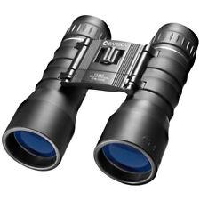 Barska Binoculars 10x42 Lucid View Black w/Case,AB11364