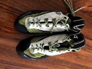 Trango Women's Climbing Shoes