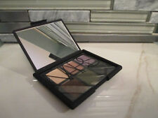 NARS MAKEUP YOUR MIND EXPRESS YOURSELF EYES READ DETAILS
