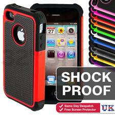 Étuis, housses et coques etuis portefeuilles rouge en silicone, caoutchouc, gel pour téléphone mobile et assistant personnel (PDA)