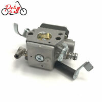 Carburetor for Wacker BS60-2i BS70-2i Walbro HDA 242 Vergaser 0165604